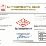 ISO 9000-1